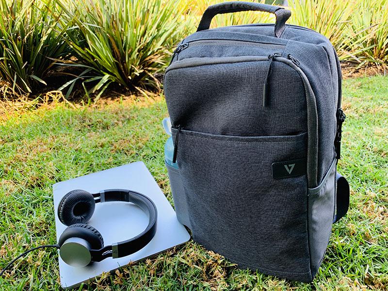 v7 backpacks