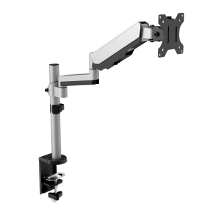 Touch Adjust Monitor Mount