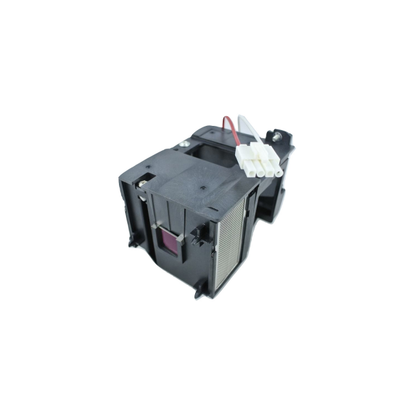 Replacement Lamp for SP-LAMP-009