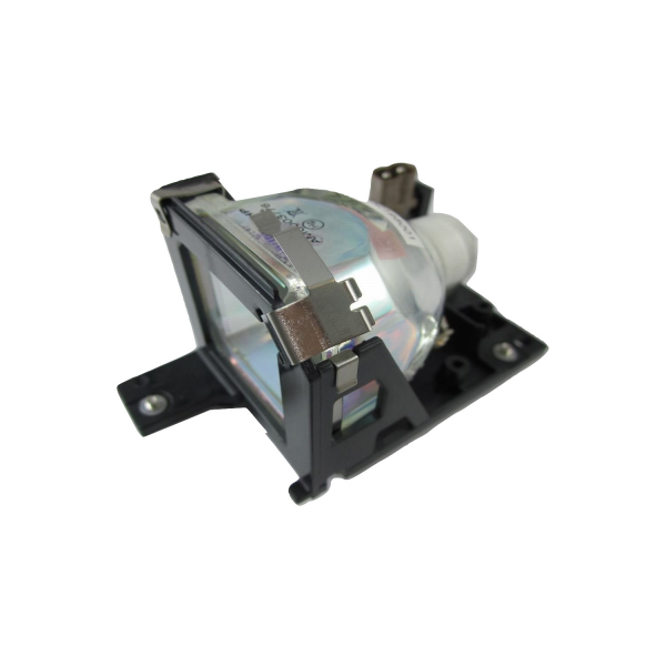 Replacement Lamp for V13H010L29