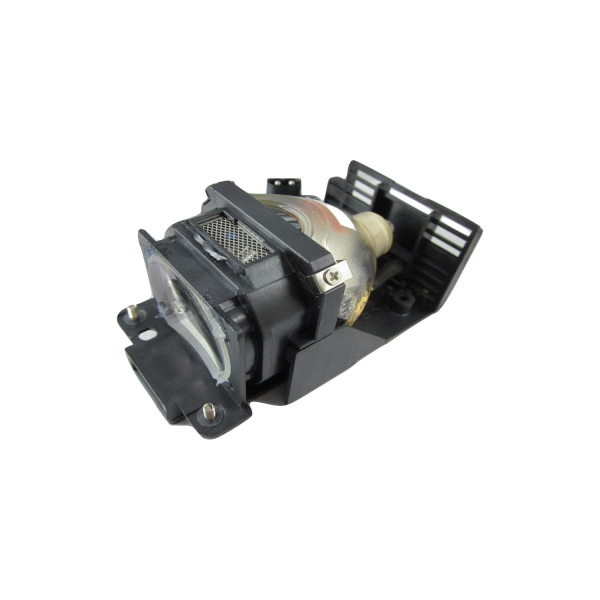 Replacement Lamp for LMP-C150
