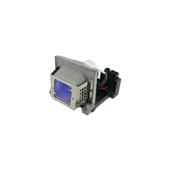 Replacement Lamp for VLT-XD430LP