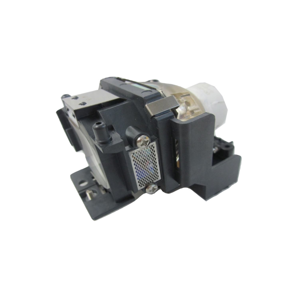 Replacement Lamp for LMP-C190