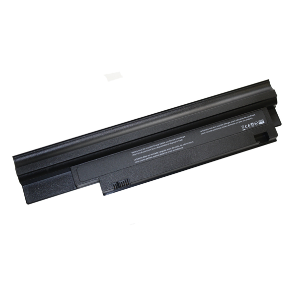 Battery for select LENOVO IBM laptops
