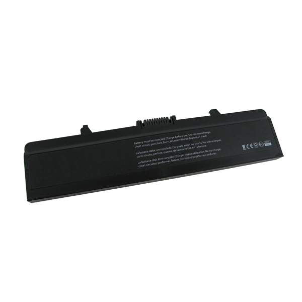 Battery for select DELL INSPIRON laptops