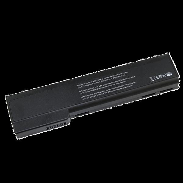 Battery for select HP ELITEBOOK laptops
