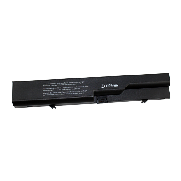 Battery for select HP PROBOOK laptops
