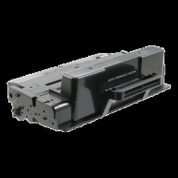 Samsung MLT-D205L Toner - 5000 Page Yield, Replaces MLT-D205L