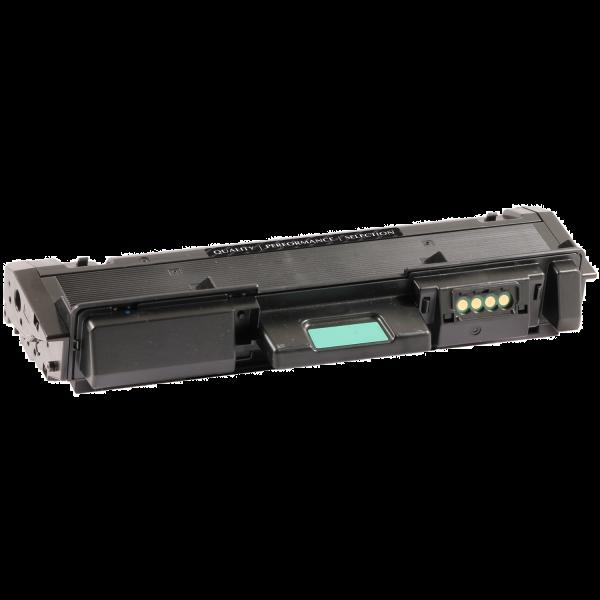 Samsung MLT-D116L/XAA Toner - 3000 Page Yield, Replaces MLT-D116L/XAA