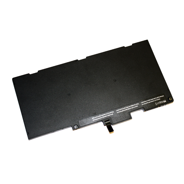 V7 Replacement Battery for selected HP COMPAQ laptops