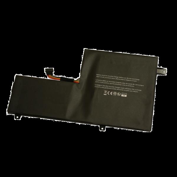 V7 Replacement Battery for selected LENOVO IBM laptops