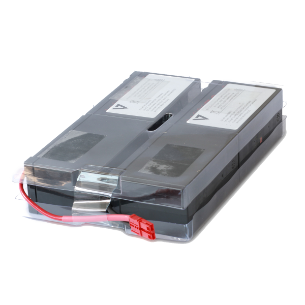 UPS Replacement Battery for V7 UPS1RM2U1500