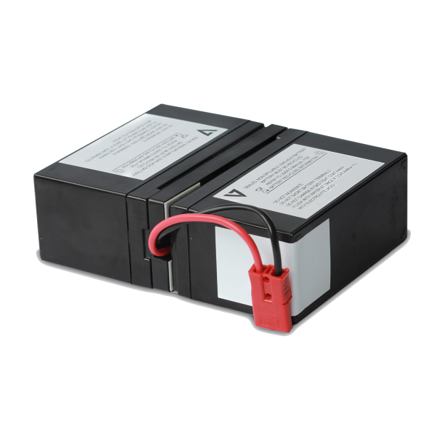 UPS Replacement Battery for V7 UPS1TW1500