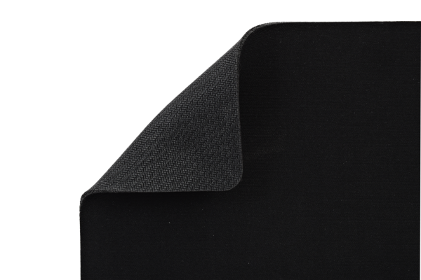 V7 ANTIMICROBIAL MOUSE PAD