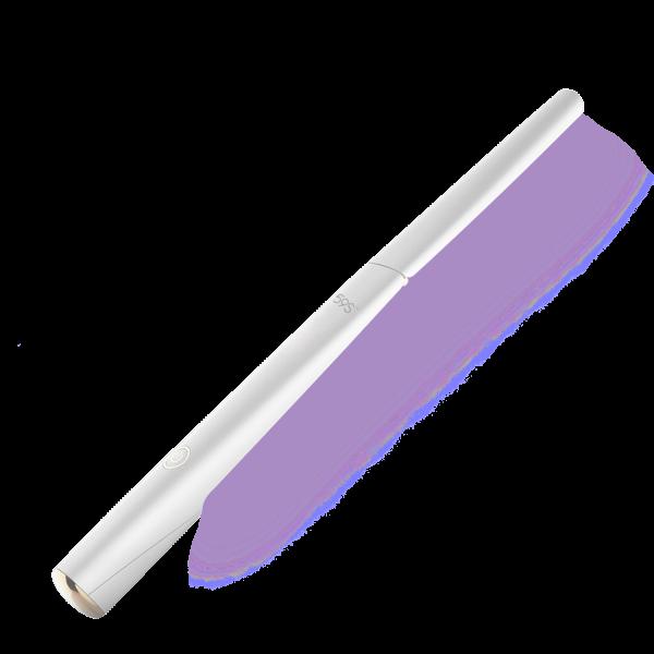 59S Sterilizer Wand X5