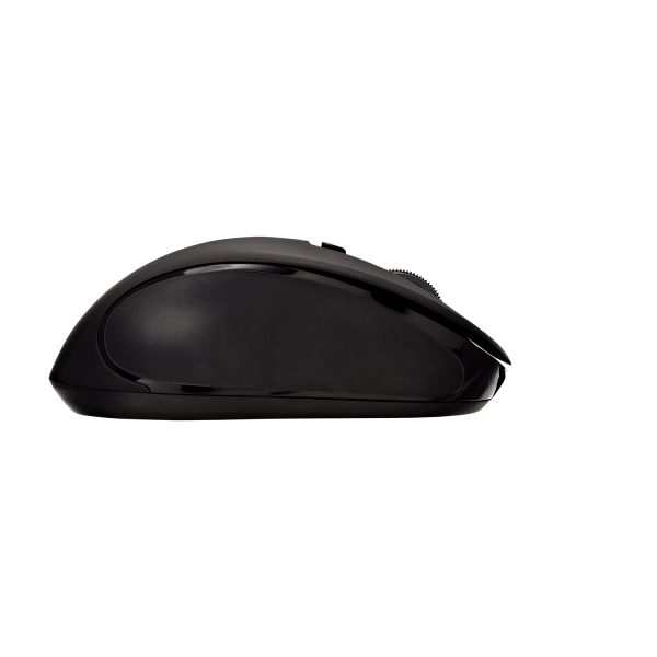 V7 PRO WIRELESS 6-BUTTON MOUSE