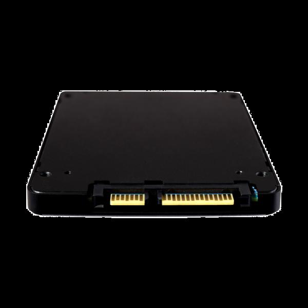 V7 S6000 500GB 2.5