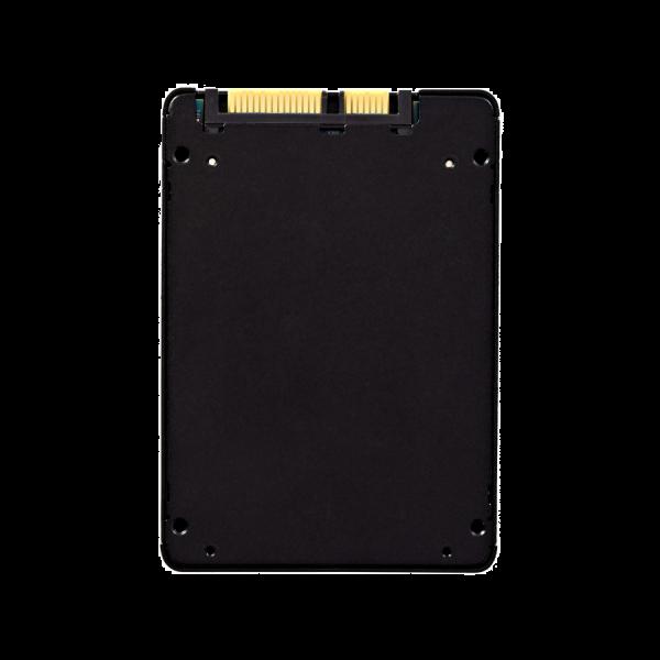 V7 S6000 1TB 2.5