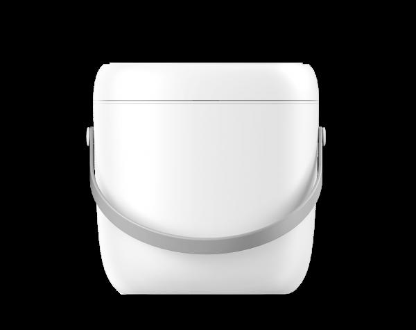 V7 Portable UV-C Sterilizer