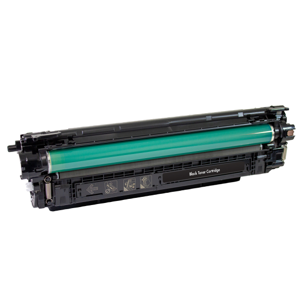 Toner Cartridge for HP CF360A - 6000 page yield