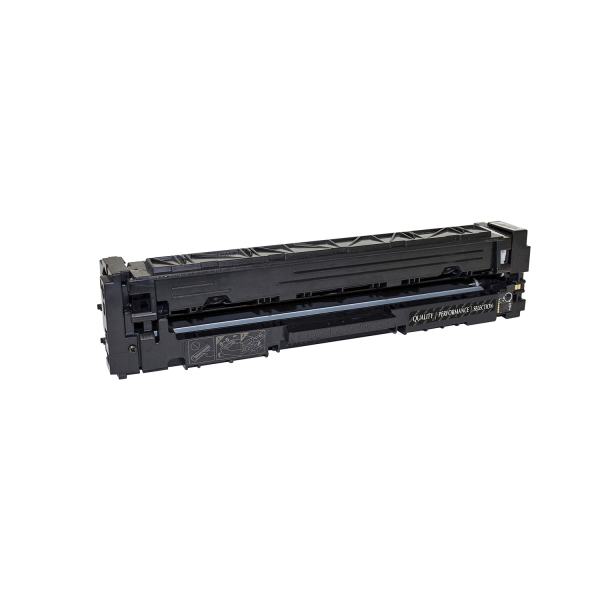 Toner Cartridge for HP CF400A - 1500 page yield