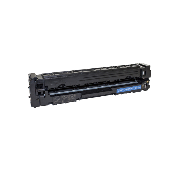 Toner Cartridge for HP CF401A - 1400 page yield