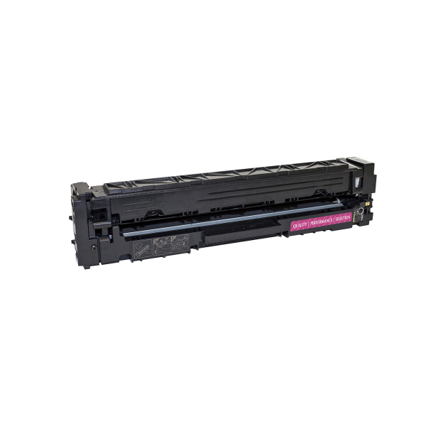 Toner Cartridge for HP CF403A - 1400 page yield