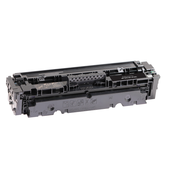 Toner Cartridge for HP CF410A - 2300 page yield