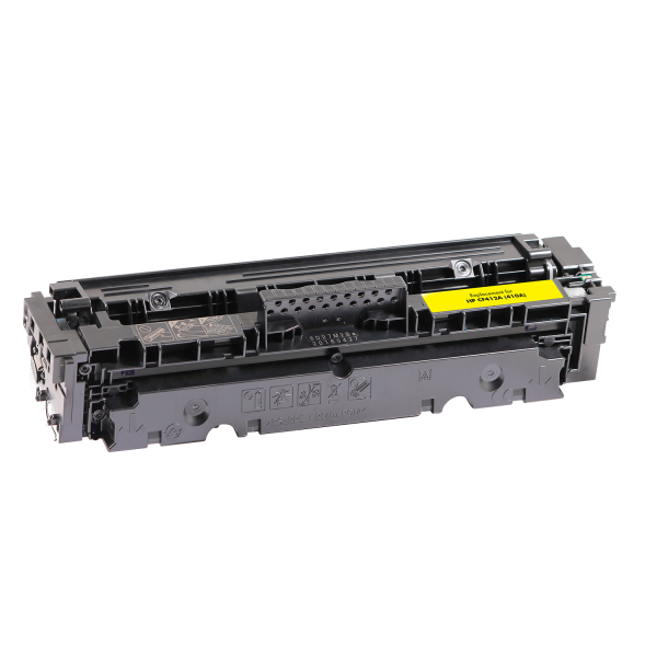 Toner Cartridge for HP CF412A - 2300 page yield