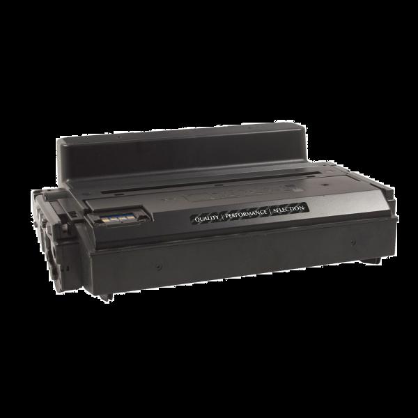 V7 Remanufactured Toner Cartridge for Samsung MLT-D203E - 10000 pages