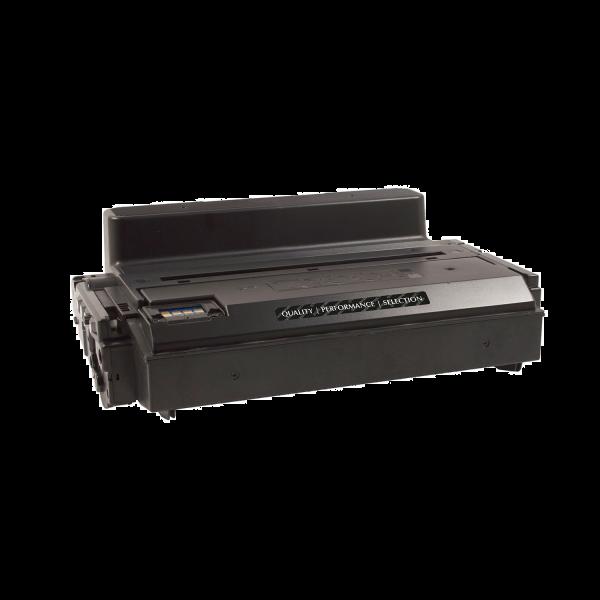 V7 Remanufactured Toner Cartridge for Samsung MLT-D203U - 15000 pages