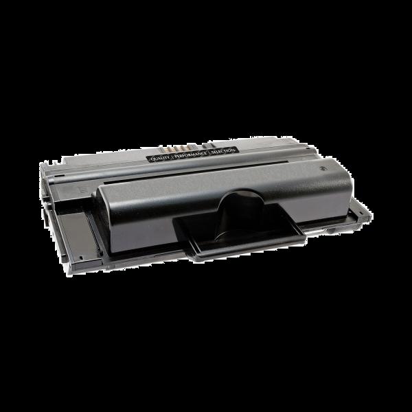 V7 Remanufactured Toner Cartridge for Samsung MLT-D206L - 10000 pages