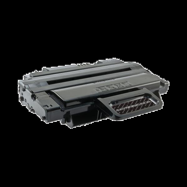 V7 Remanufactured Toner Cartridge for Samsung MLT-D209L - 5000 pages