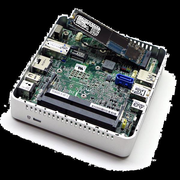 V7 S6000 250GB 2280 M.2 SSD