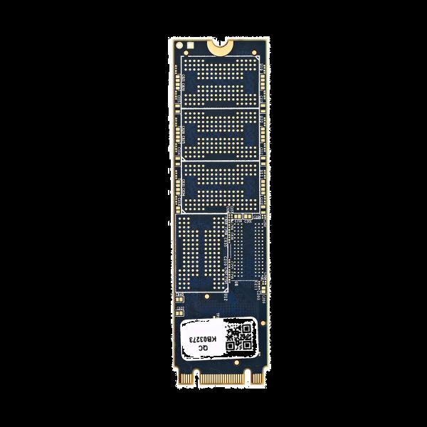 V7 S6000 500GB 2280 M.2 SSD