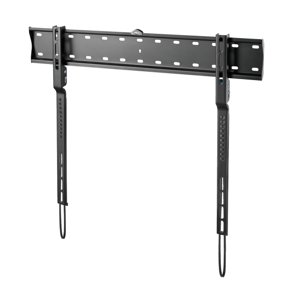 V7 TV Wall Mount Ultra Slim up to 80in