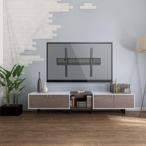 V7 TV Wall Mount up to 70in, Tilt