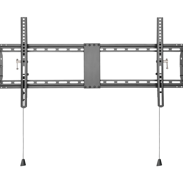 V7 TV Wall Mount up to 90in with Tilt