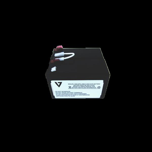 RBC109 UPS Replacement Battery for APC APCRBC109