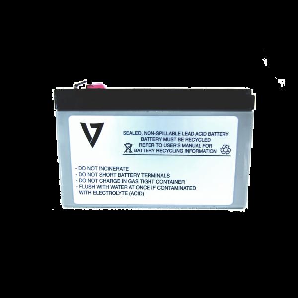 RBC110 UPS Replacement Battery for APC APCRBC110