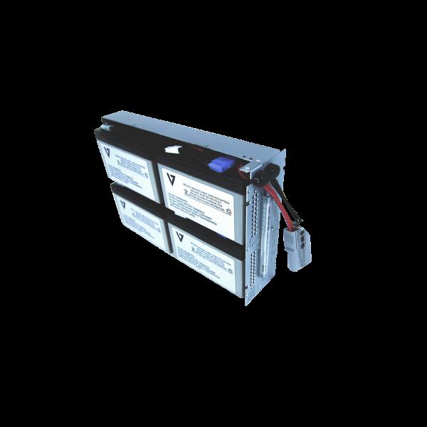 RBC132 UPS Replacement Battery for APC APCRBC132
