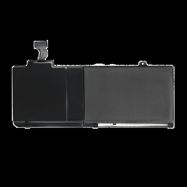 Battery for select APPLE laptops