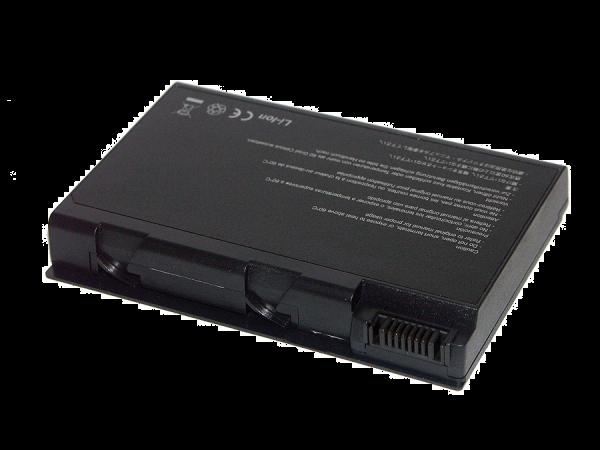 Battery for select ACER laptops