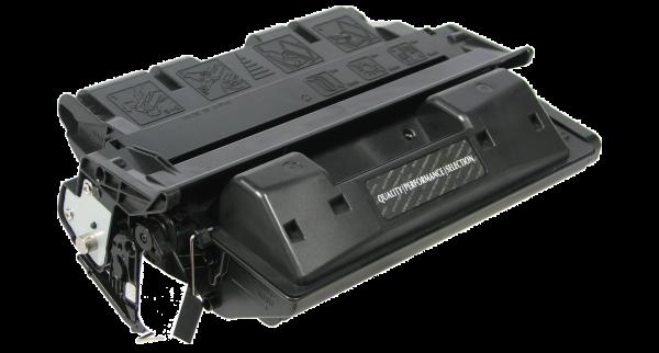 Laser Toner for select HP printers - Replaces C4127X(J)
