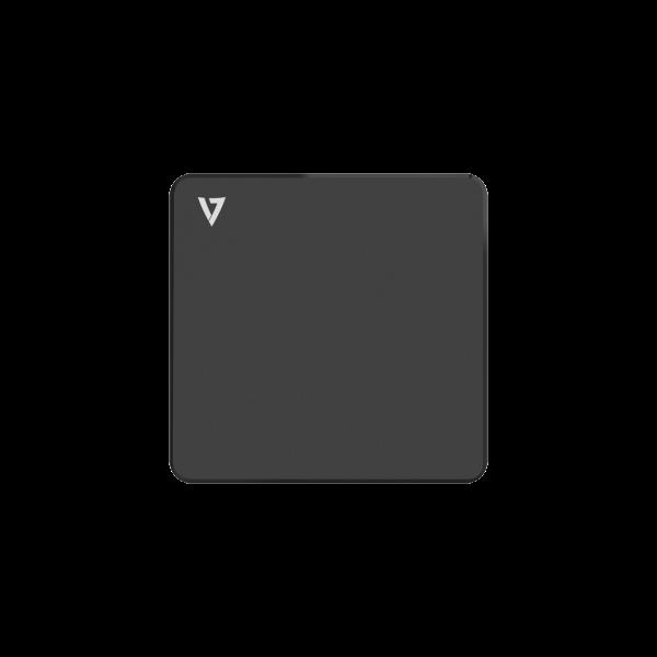 Universal USB-C Docking Station w/ Dual HDMI