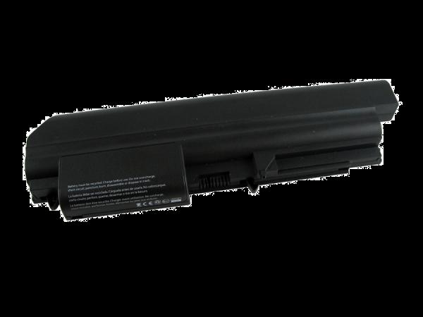 Battery for select LENOVO - IBM laptops