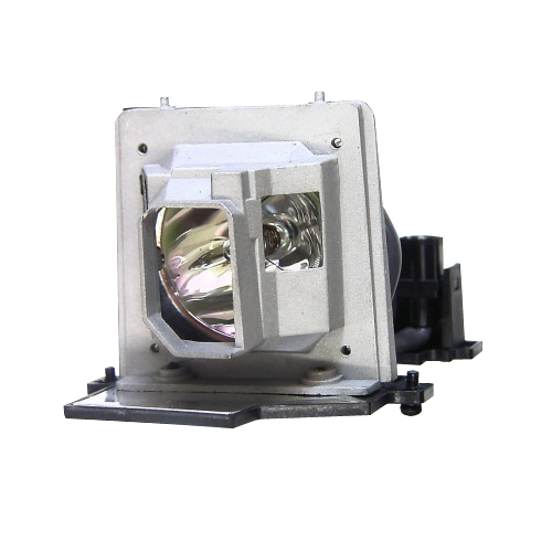 Lamp for select Acer projectors
