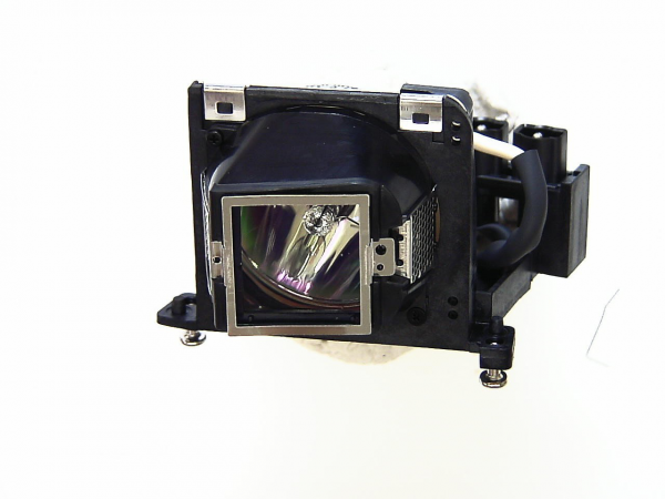 Lamp for select Acer, Dell projectors