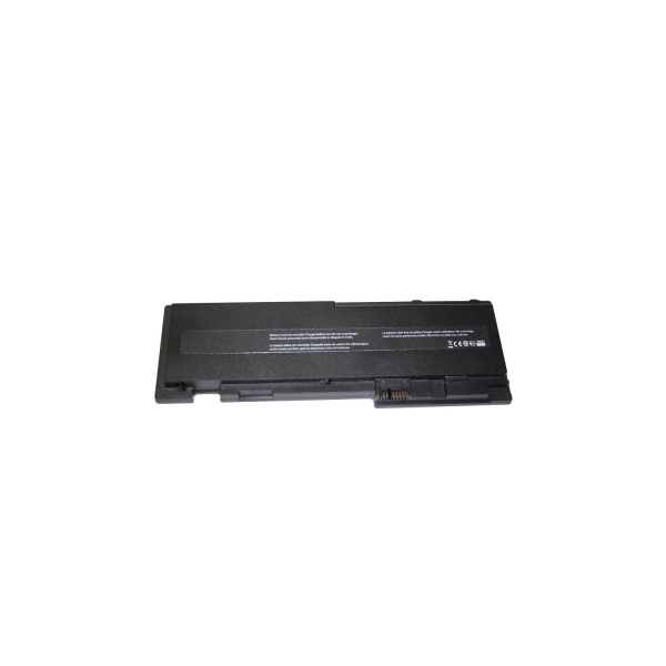 Battery for select IBM/LENOVO laptops