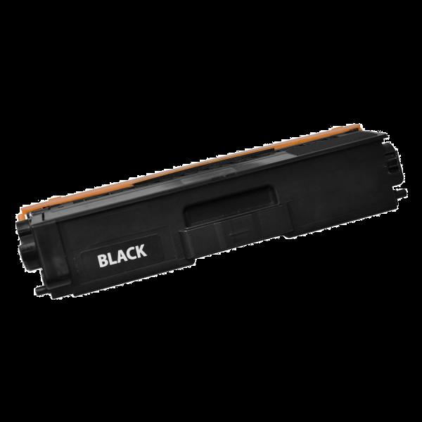 V7 Toner für ausgewählte Brother Drucker - Ersatz für Original-Hersteller-Teilenummer TN-900